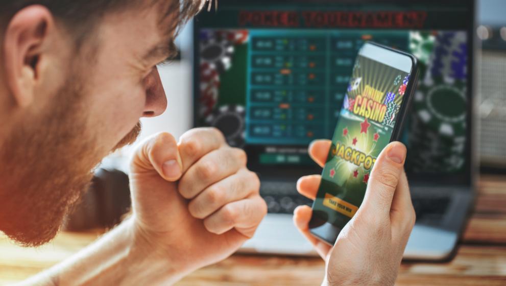Kārdinošie kazino bonusi – vai tiešām tik labi?
